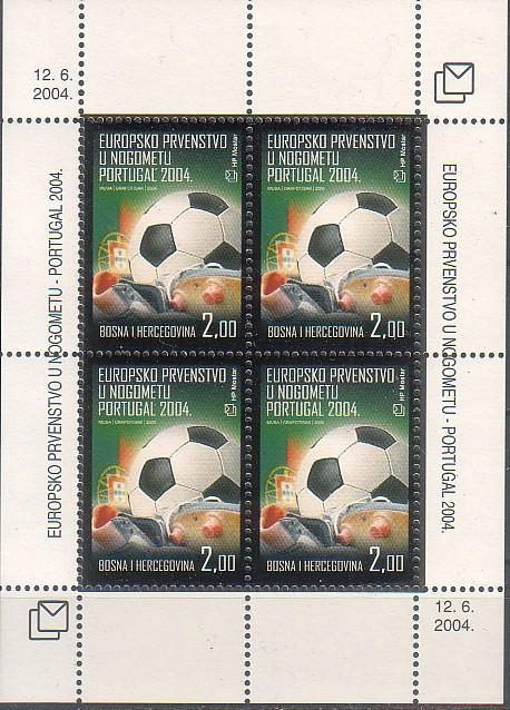 http://www.verystamps.ru/files/stamps/sport/football/B/Bosnia%20and%20Hercegovina(Croatia)/2004%20CHE%20v%20Portugalii%201bl.jpg